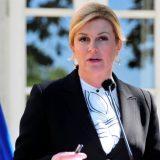 Grabar Kitarović: Nije svaki incident etnički 12