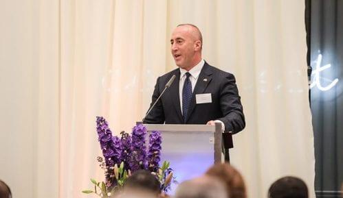 Haradinaj: Amerika da traži priznanje Kosova 9