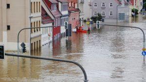 Priručnik za poplave: Kako sačuvati zdravlje i šta raditi kad se voda povuče 3