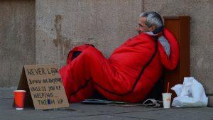 Kako je Finska jedina u EU svela beskućništvo na minimum 5