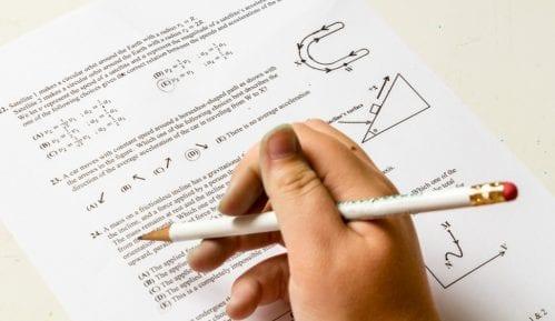 Isplaćene stipendije za 503 učenika romske nacionalnosti 1