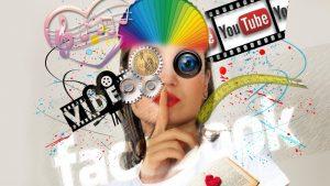 Polovina internet korisnika gleda video sadržaje duže od dva sata dnevno 5