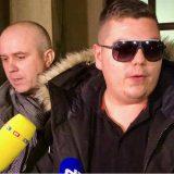Sin poslanika u Saboru proglašen krivim zbog javnog podsticanja na mržnju prema Srbima 13