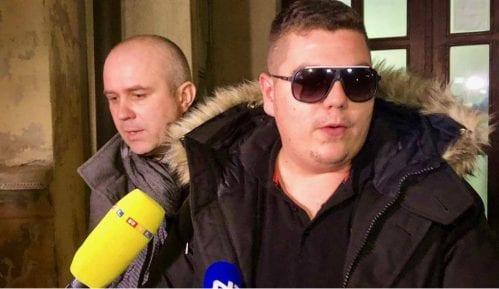 Sin poslanika u Saboru proglašen krivim zbog javnog podsticanja na mržnju prema Srbima 1