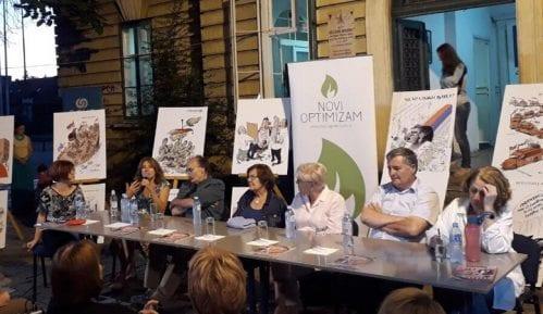 Zona Novog optimizma od 28. jula do 1. avgusta u Šapcu 6