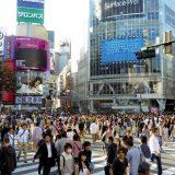 Japan upozorio građane na moguće napade 3