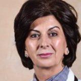 Ministarstvo potvrdilo izbor Jasmine Curić za predsednicu BNV 6