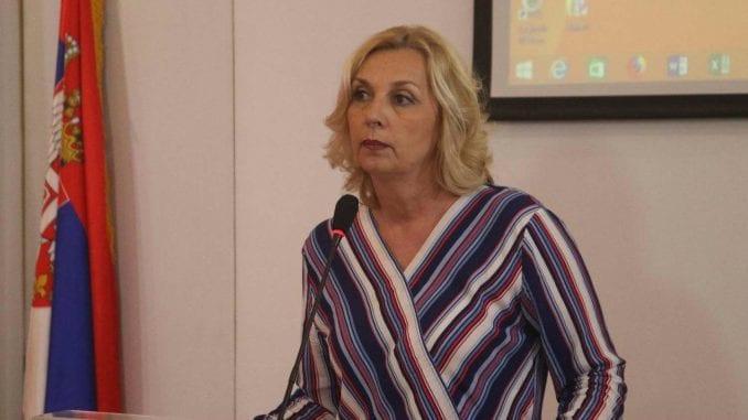Jasna Janković: Drugo polugodište trebalo je početi onlajn, van sistema je bilo i 11.000 prosvetara 3