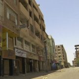 U Sudanu 48 sati građanske neposlušnosti 12