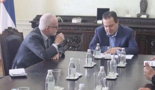 Oproštajna poseta britanskog ambasadora Kifa 6