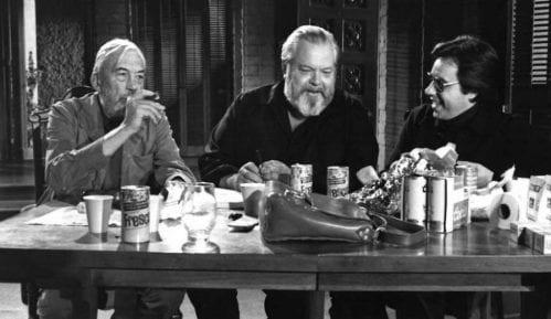 """70 filmova za 70 godina"" i Zlatni pečat velikanima 15"