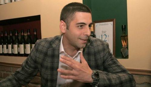 Ivan Mihailović: Bake i deke, sad mi brinemo za vas (VIDEO) 13