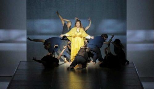 Kako operu i publiku spasiti od dosade 9