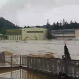 Vanredna situacija zbog poplava i u Lučanima, Arilju i Ivanjici 11
