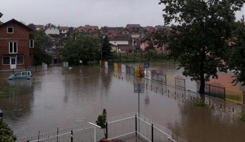 Kancelarija: Od 2014. u sanaciju objekata za zaštitu od poplava u Srbiji uloženo 3,7 milijardi dinara 1