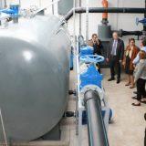 Radio Slobodna Evropa: Kinezi bez tendera dobili posao čišćenja otpadnih voda 11