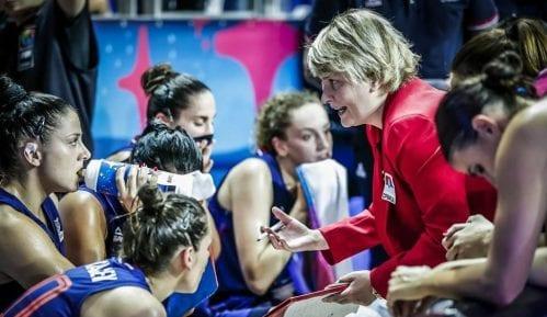 Maljković: Ne može gore, ali važno je da smo pobedili 14