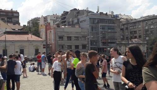 Roditelji osmaka podneli tužbu protiv Ksenije Vučić i TV Pink 12