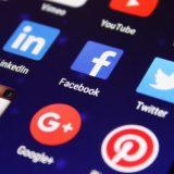 Turska zabranila oglašavanje na nekim društvenim mrežama 4