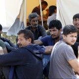 Sud u Strazburu presudio Mađarskoj zbog proterivanja ilegalnog migranta 5
