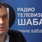 Miletić: Izlaganje Vučića u Skupštini njegova lična promocija (VIDEO) 9