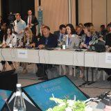 U Beogradu otvoren sastanak Zapadnobalkanske platforme za obrazovanje i obuke 2