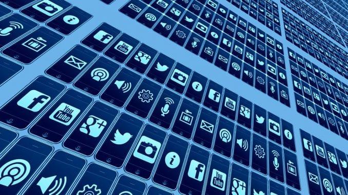 Društvene mreže prepune teorija zavera 4