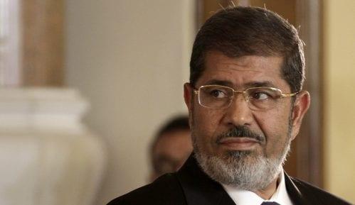 Egipat: Neodgovorne izjave Erdogana o uzroku smrti Morsija 7