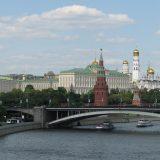 Rusija je spremna da nastavi dijalog sa SAD na strateškom planu 11