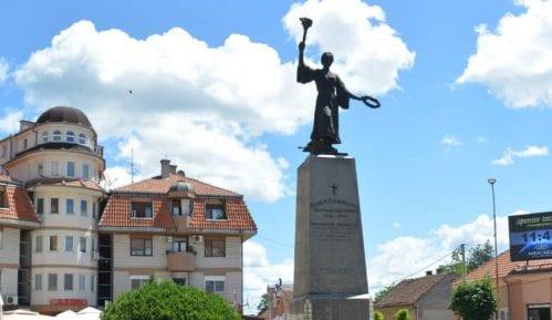 Svilajnac - opština prosperiteta i novih ideja 9