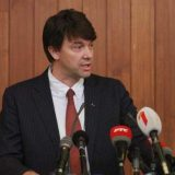 Jovanović: Gradska vlast nespremna za novu školsku godinu 11