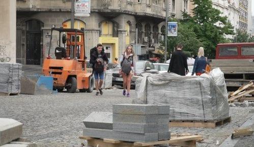 """""""Pešaci"""" odbranili Varoš-kapiju 11"""