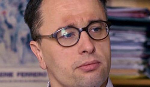 Inicijativa 105 od 5 miliona povodom kritike profesora Radonjića: Vučić krši Ustav 3