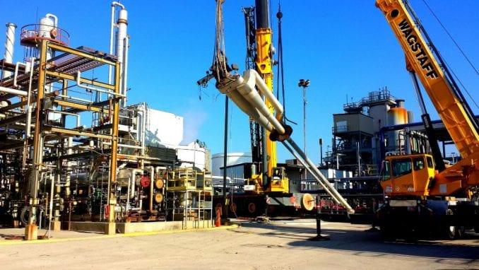 Saudijska Arabija povećava proizvodnju nafte na rekordni nivo 1