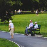 Bajec: Promeniti obračun penzija 13
