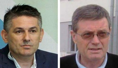 Opozicioni odbornik pozvao na TV duel zamenika gradonačelnika Niša 5