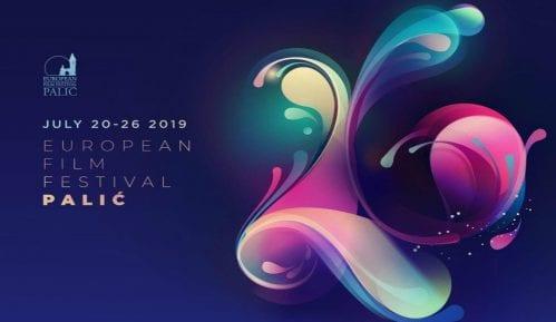 Na Festivalu evropskog filma Palić više od 130 filmova 10
