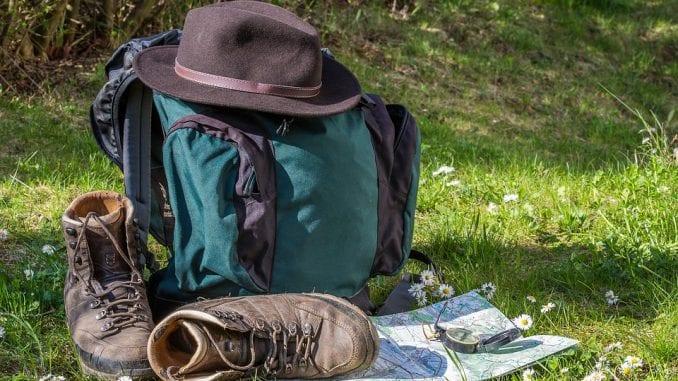 Gorska služba spasavanja u potrazi za troje planinara na Stolovima 4