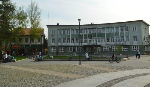 Požega: Na sednici Skupštine 27. juna predviđeno razrešenje i izbor organa opštine 12