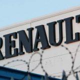 Reno će zatvoriti glavni posao u Kini, fokusiraće se na električna vozila 7