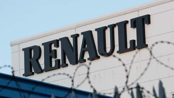 Međusobne optužbe za neuspešno spajanje Fiat Krajslera i Renoa 4