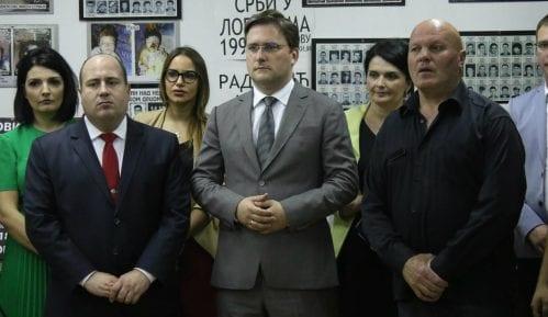 Selaković: Rezolucija 1244 slamka za koju se Srbija hvata u borbi za KiM 9