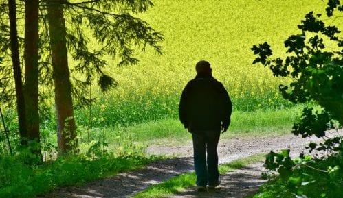 Poslovi na kojima u Srbiji najčešće angažuju penzionere 6