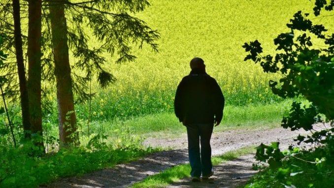 Poslovi na kojima u Srbiji najčešće angažuju penzionere 2