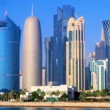 Saudijska Arabija ukida višegodišnji embargo Kataru i otvara granice 13