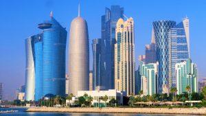 Analitičari: Katar napredovao u dve godine blokade 2