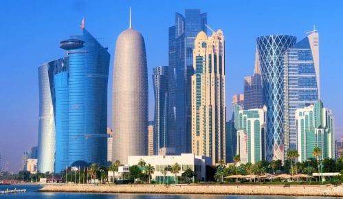 Saudijska Arabija ukida višegodišnji embargo Kataru i otvara granice 2