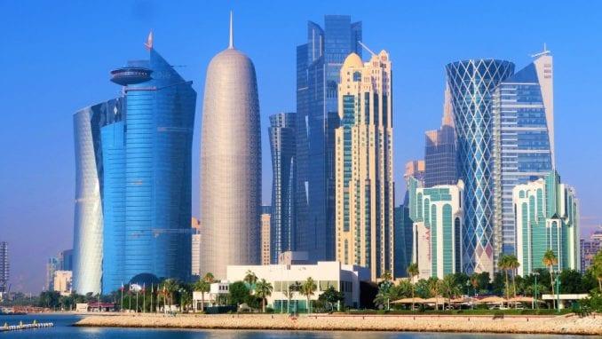 Saudijska Arabija ukida višegodišnji embargo Kataru i otvara granice 1