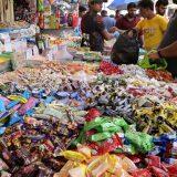 Ružna ambalaža i porez na slatkiše, da bi se smanjio unos šećera kod tinejdžera 14