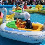 Kako zaštiti decu od toplotnog talasa 4